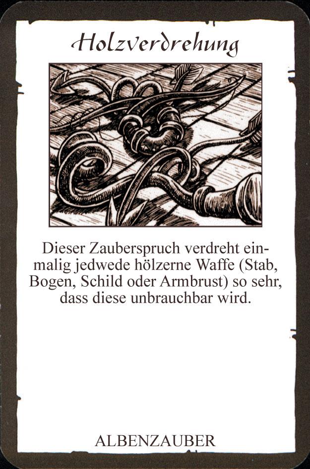 http://www.hq-cooperation.de/content/zubehoer/albenzauber/holzverdrehung.jpg