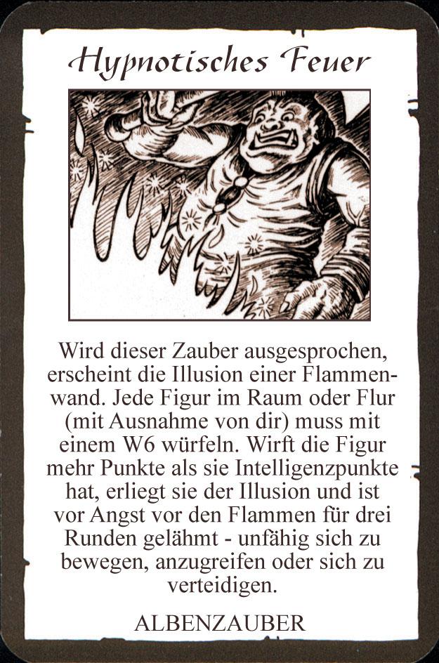 http://www.hq-cooperation.de/content/zubehoer/albenzauber/hypnotisches_feuer.jpg