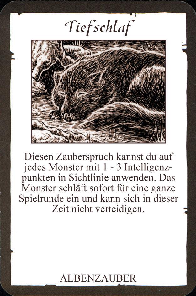 http://www.hq-cooperation.de/content/zubehoer/albenzauber/tiefschlaf.jpg