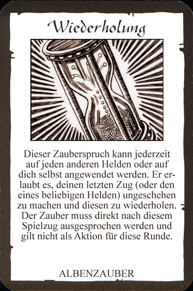 http://www.hq-cooperation.de/content/zubehoer/albenzauber/wiederholung.jpg