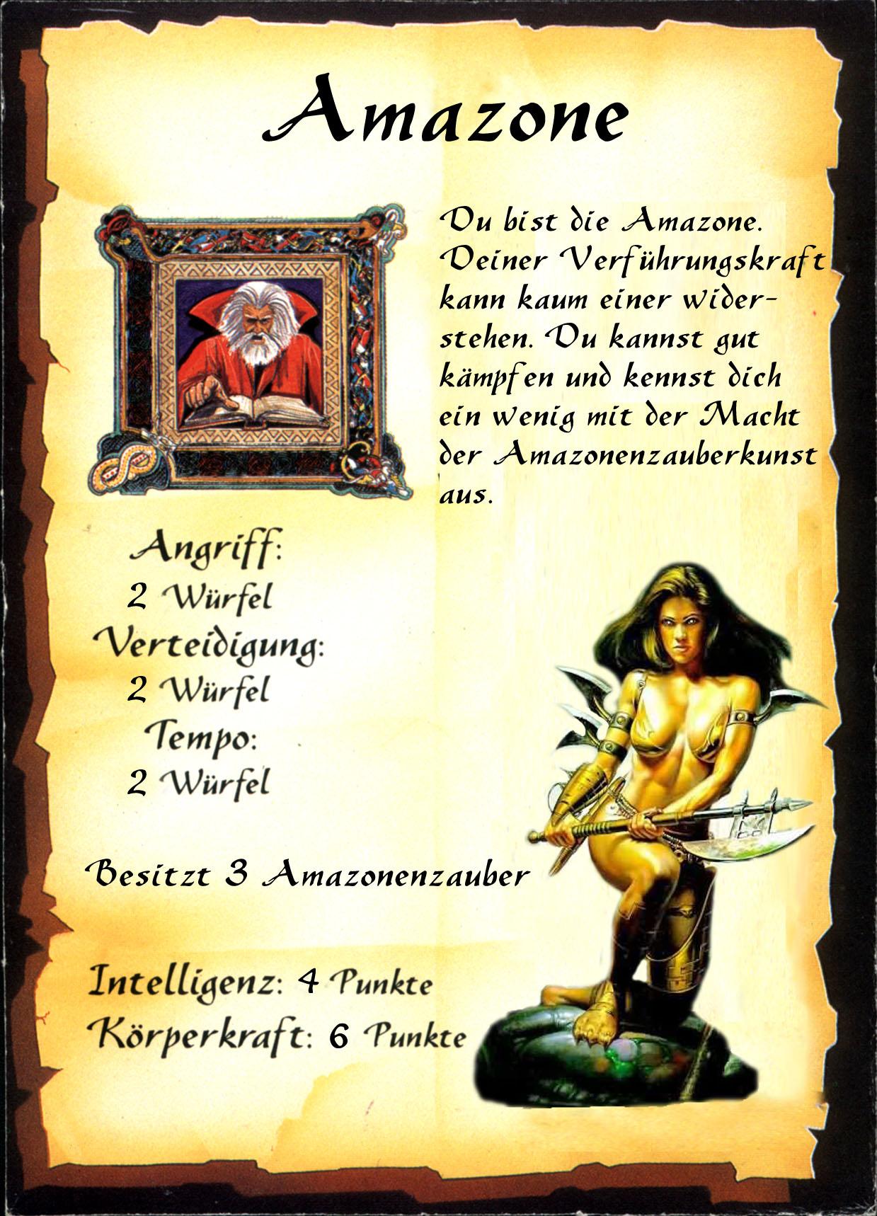 http://www.hq-cooperation.de/content/zubehoer/charaktere/amazone/amazone_charakter.jpg