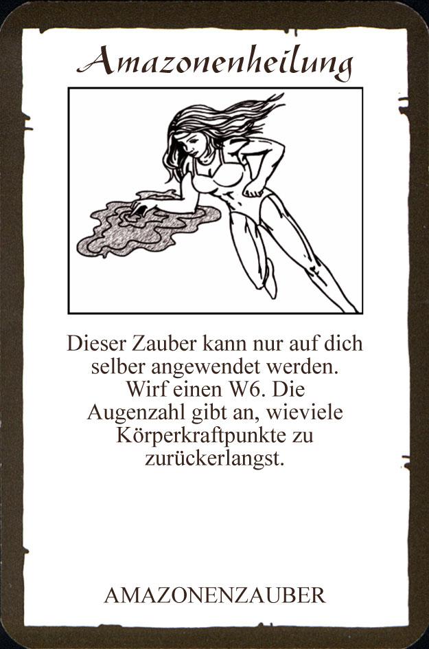 http://www.hq-cooperation.de/content/zubehoer/charaktere/amazone/amazonenheilung.jpg