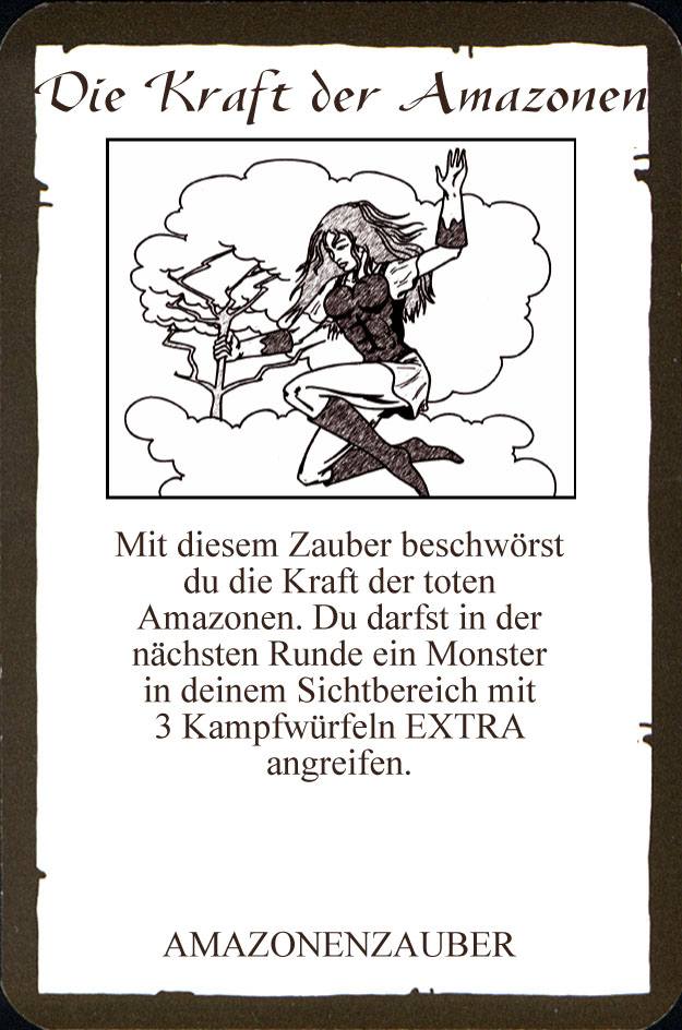 http://www.hq-cooperation.de/content/zubehoer/charaktere/amazone/amazonenkraft.jpg