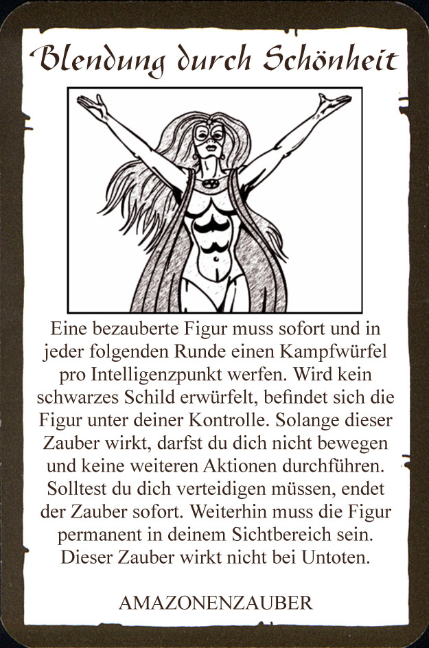 http://www.hq-cooperation.de/content/zubehoer/charaktere/amazone/blendung.jpg