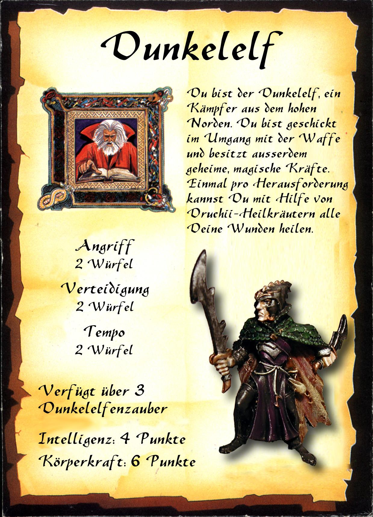 http://www.hq-cooperation.de/content/zubehoer/charaktere/dunkelelf/dunkelelf_char.jpg
