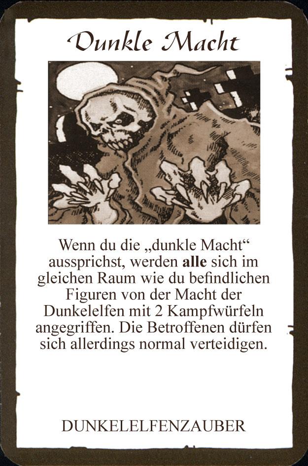 http://www.hq-cooperation.de/content/zubehoer/charaktere/dunkelelf/dunkle_macht.jpg