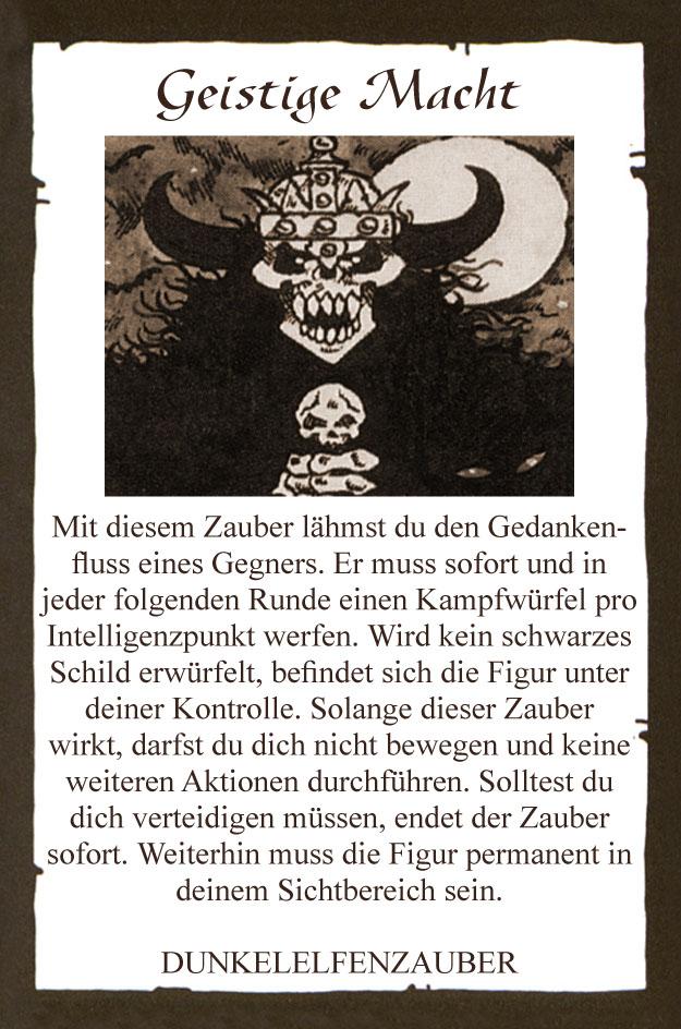 http://www.hq-cooperation.de/content/zubehoer/charaktere/dunkelelf/geistige_macht.jpg
