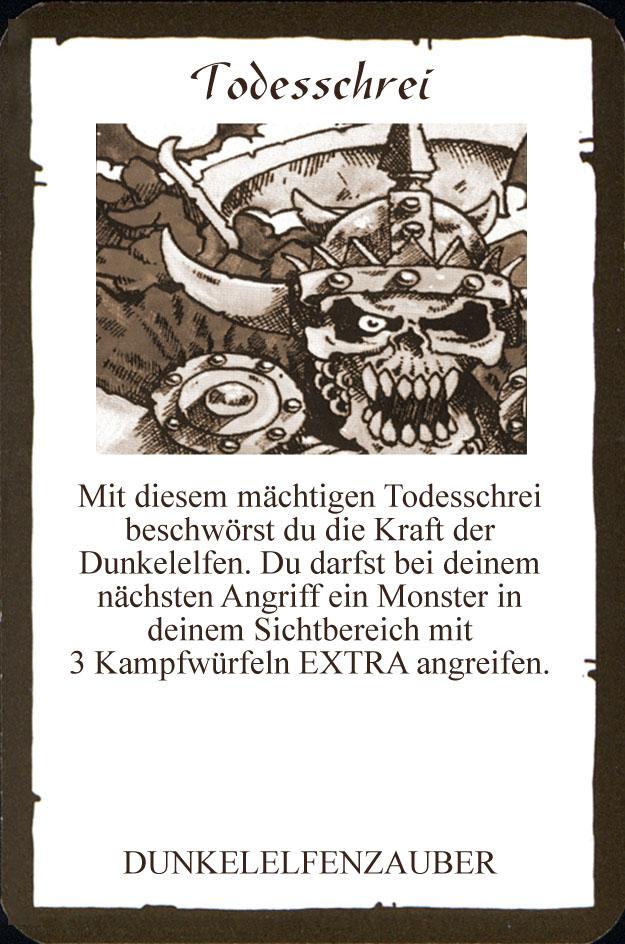 http://www.hq-cooperation.de/content/zubehoer/charaktere/dunkelelf/todesschrei.jpg