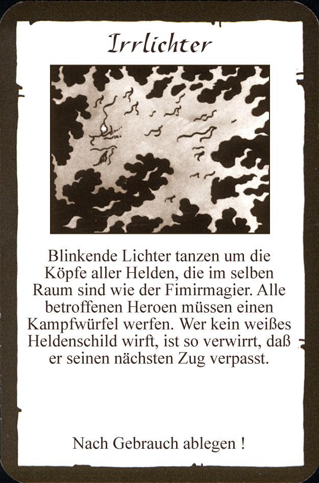 http://www.hq-cooperation.de/content/zubehoer/fimirzauber/irrlichter.jpg
