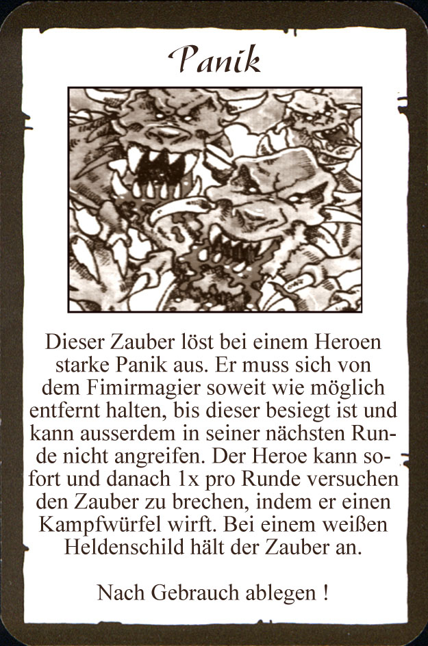 http://www.hq-cooperation.de/content/zubehoer/fimirzauber/panik.jpg