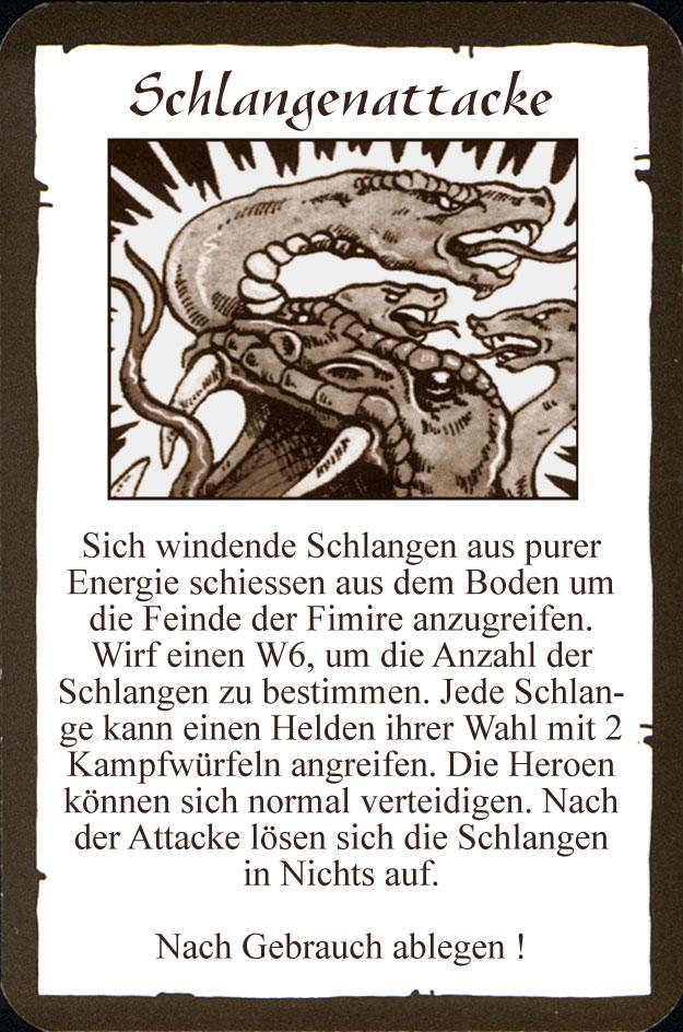 http://www.hq-cooperation.de/content/zubehoer/fimirzauber/schlangenattacke.jpg