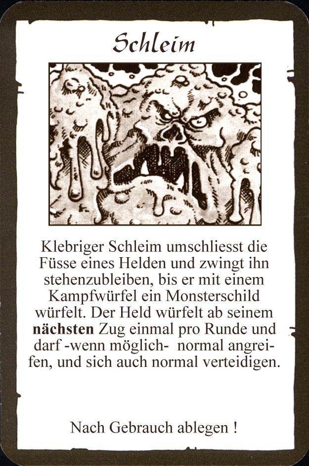http://www.hq-cooperation.de/content/zubehoer/fimirzauber/schleim.jpg
