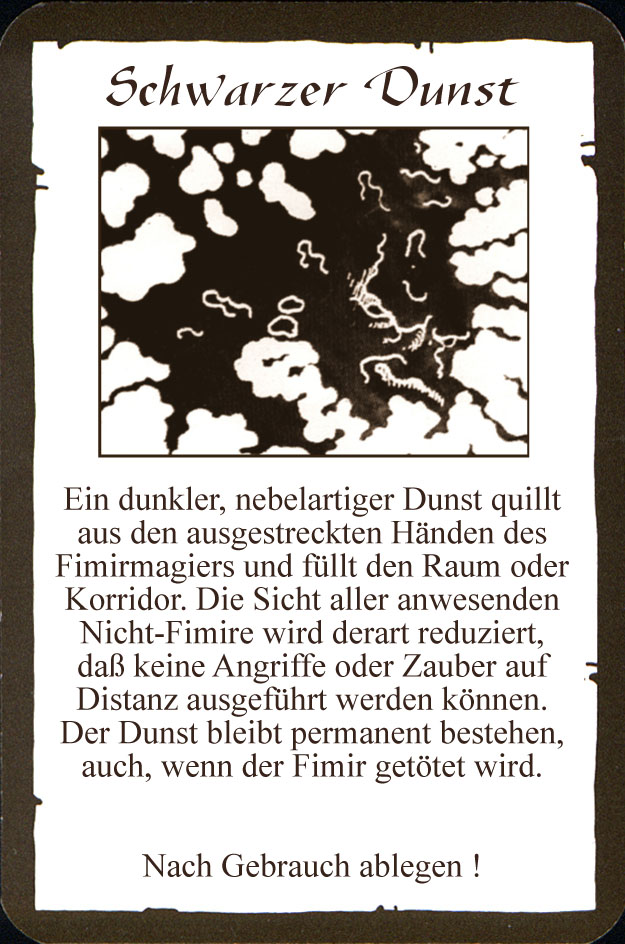 http://www.hq-cooperation.de/content/zubehoer/fimirzauber/schwarzer_dunst.jpg