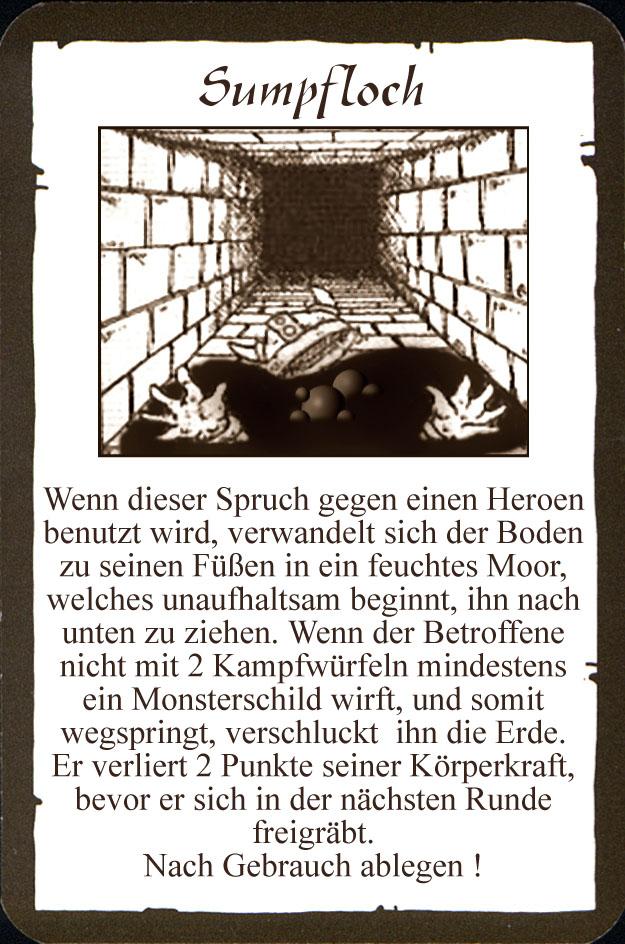 http://www.hq-cooperation.de/content/zubehoer/fimirzauber/sumpfloch.jpg