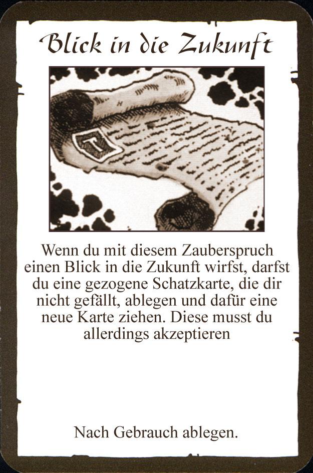 http://www.hq-cooperation.de/content/zubehoer/schaetze/blick_in_die_zukunft.jpg
