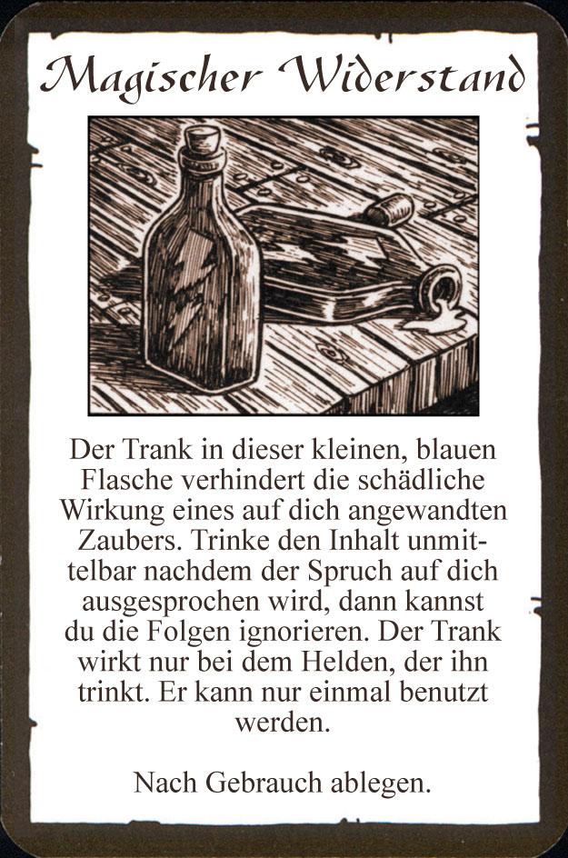 http://www.hq-cooperation.de/content/zubehoer/schaetze/bqp/bq_magischer_widerstand.jpg