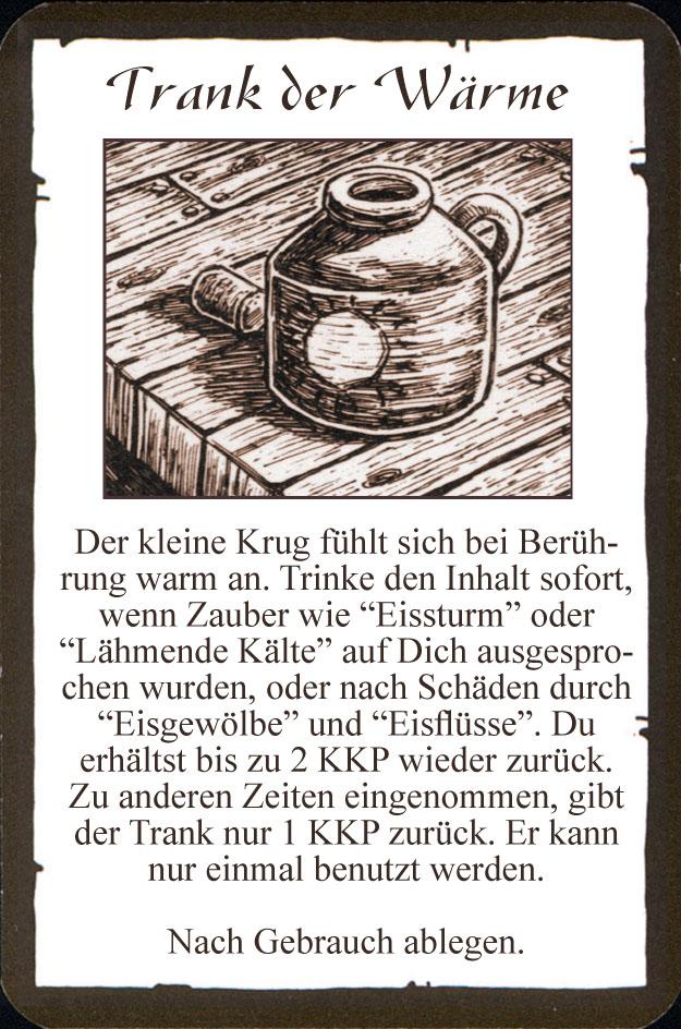 http://www.hq-cooperation.de/content/zubehoer/schaetze/bqp/bq_waermetrank.jpg