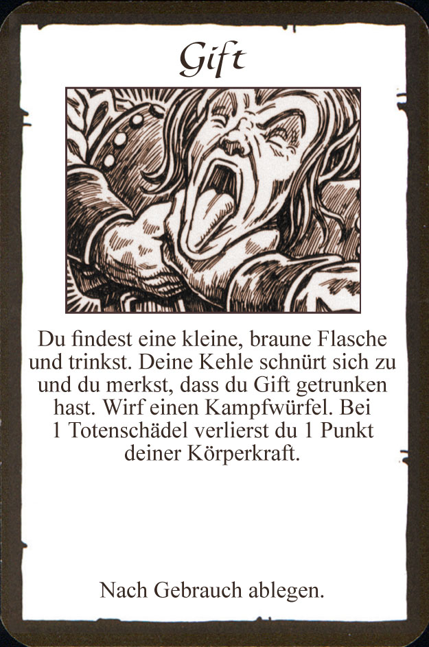 http://www.hq-cooperation.de/content/zubehoer/schaetze/bqp/gift_1.jpg