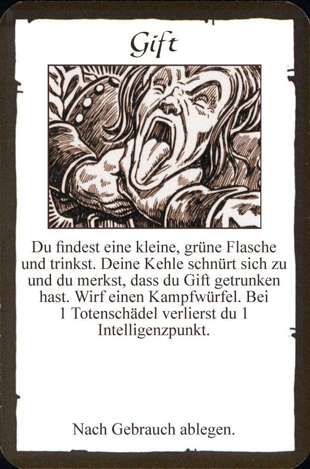 http://www.hq-cooperation.de/content/zubehoer/schaetze/bqp/gift_2.jpg