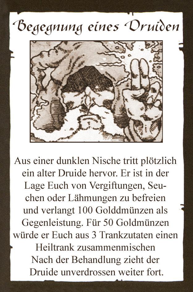 http://www.hq-cooperation.de/content/zubehoer/schaetze/druide.jpg