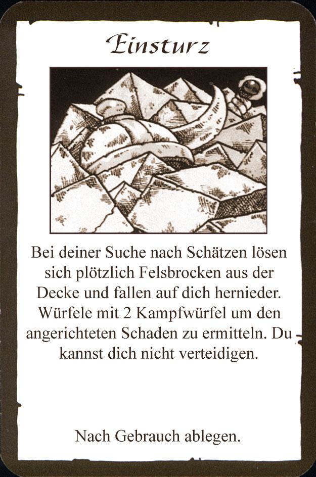 http://www.hq-cooperation.de/content/zubehoer/schaetze/einsturz.jpg