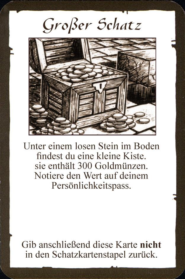 http://www.hq-cooperation.de/content/zubehoer/schaetze/eqp/grosser_schatz.jpg