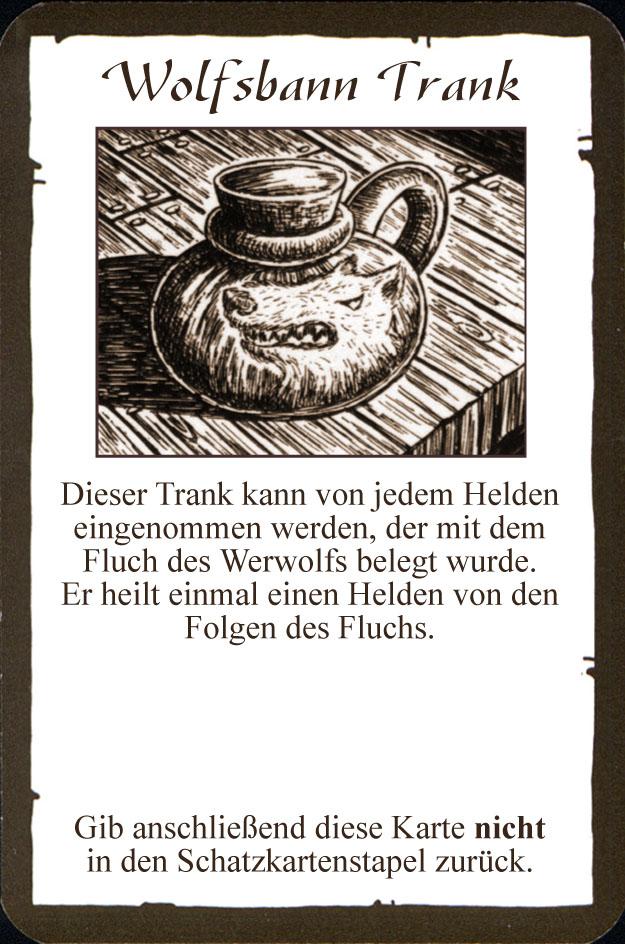 http://www.hq-cooperation.de/content/zubehoer/schaetze/eqp/wolfsbanntrank.jpg