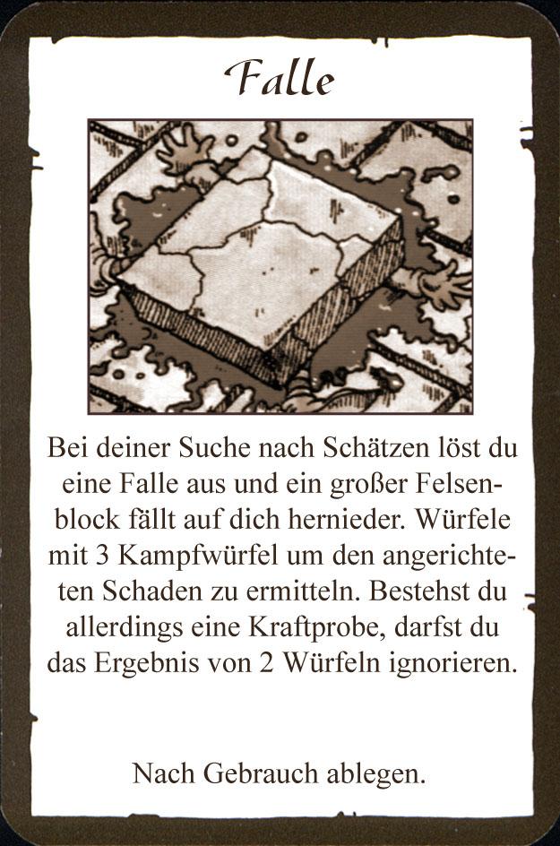 http://www.hq-cooperation.de/content/zubehoer/schaetze/felsblockfalle.jpg