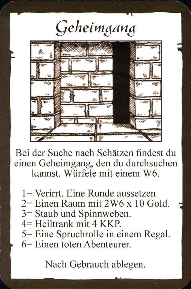http://www.hq-cooperation.de/content/zubehoer/schaetze/geheimgang.jpg