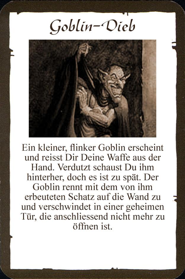 http://www.hq-cooperation.de/content/zubehoer/schaetze/goblindieb.jpg