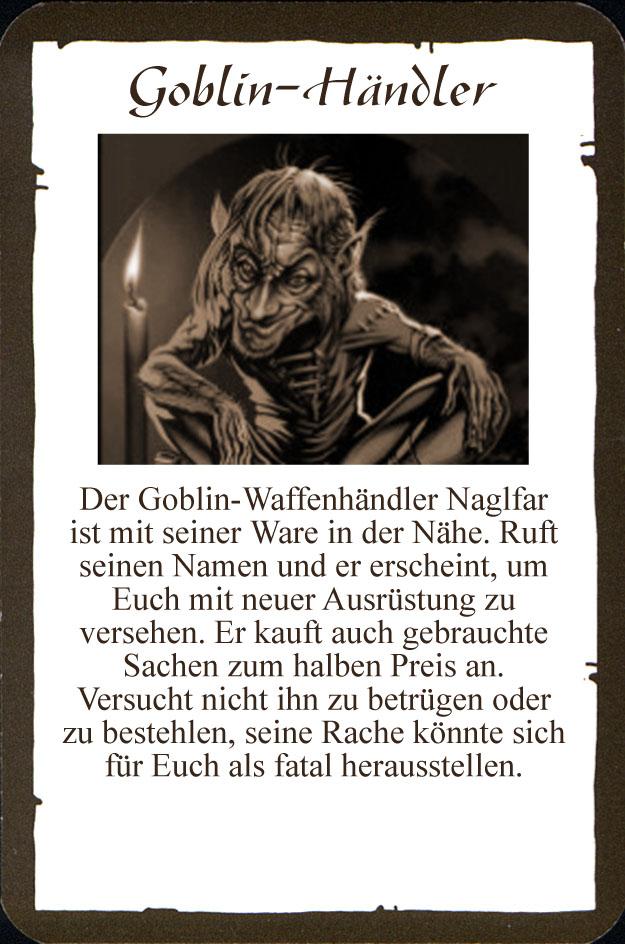 http://www.hq-cooperation.de/content/zubehoer/schaetze/goblinhaendler.jpg