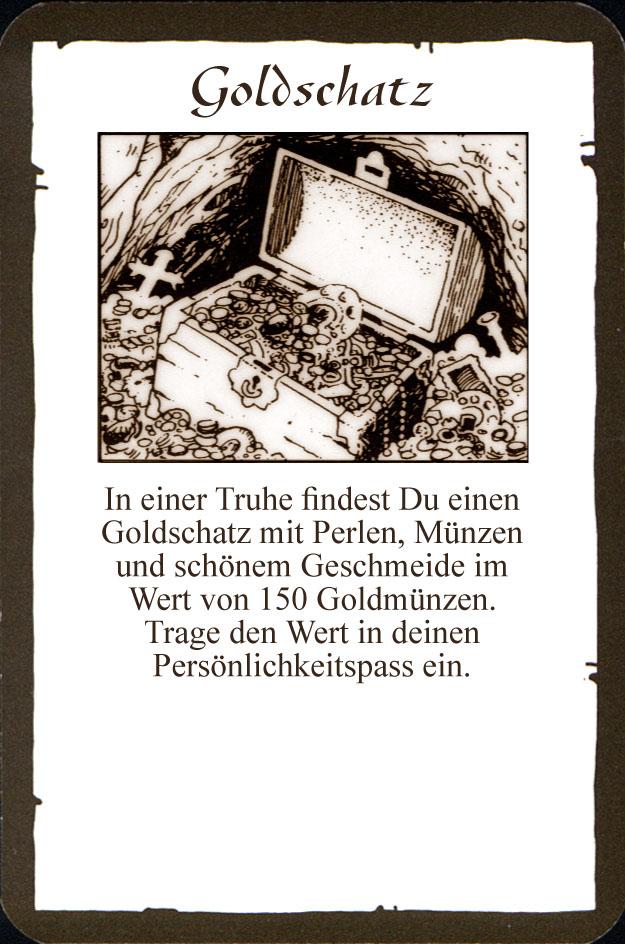 http://www.hq-cooperation.de/content/zubehoer/schaetze/goldschatz_150.jpg