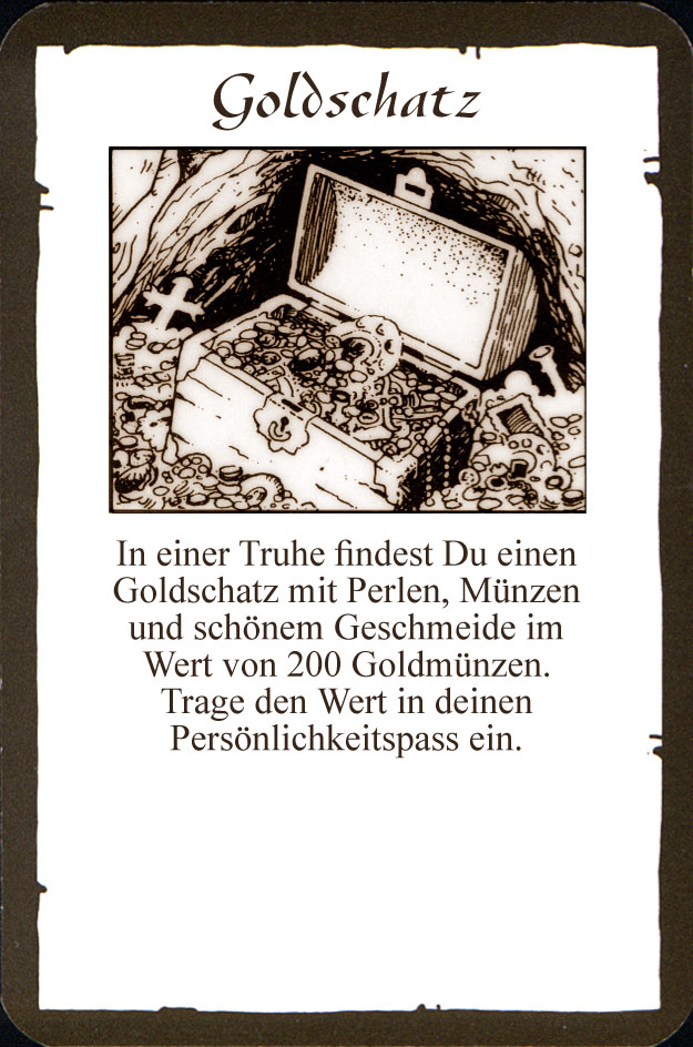 http://www.hq-cooperation.de/content/zubehoer/schaetze/goldschatz_200.jpg