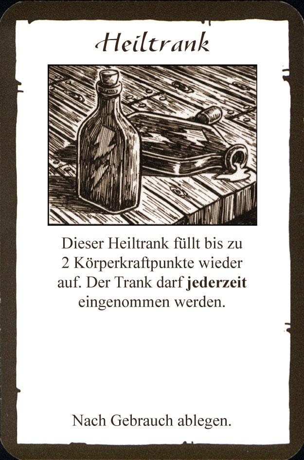 http://www.hq-cooperation.de/content/zubehoer/schaetze/heiltrank_2kkp.jpg