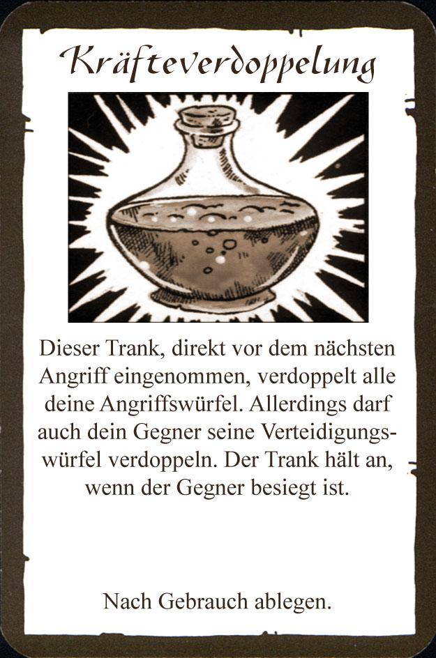 http://www.hq-cooperation.de/content/zubehoer/schaetze/kraefteverdoppelung.jpg