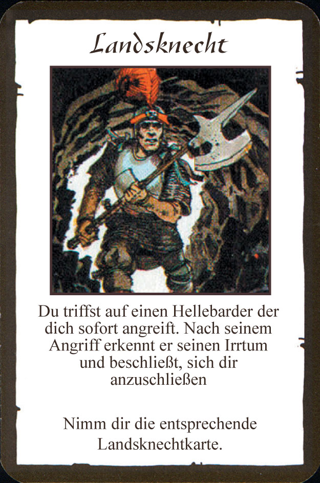 http://www.hq-cooperation.de/content/zubehoer/schaetze/landsknecht_1.jpg