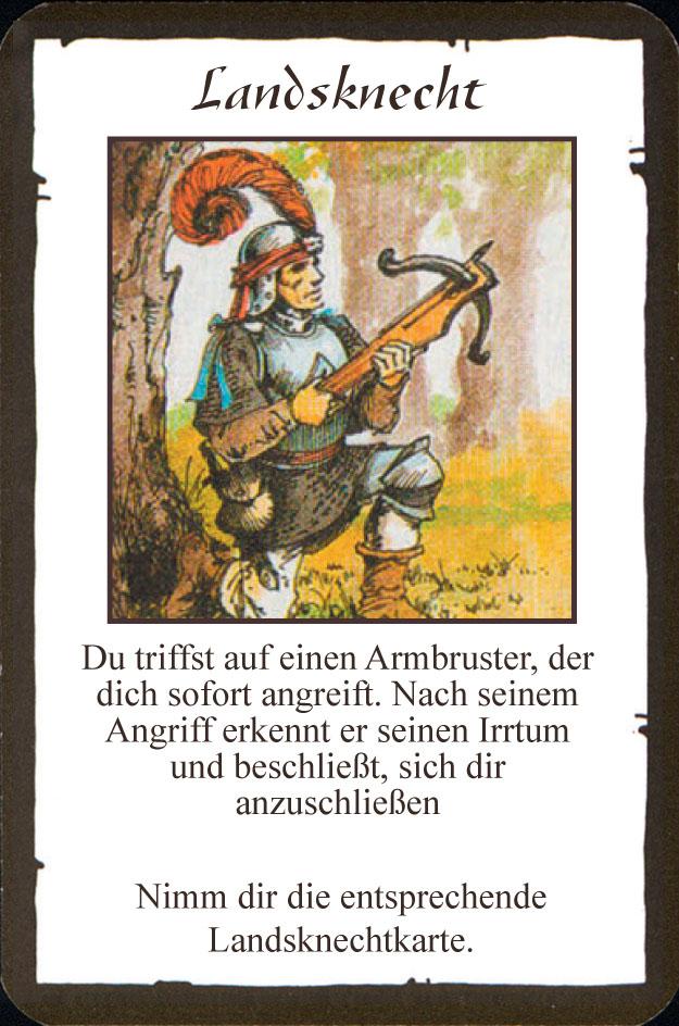 http://www.hq-cooperation.de/content/zubehoer/schaetze/landsknecht_2.jpg
