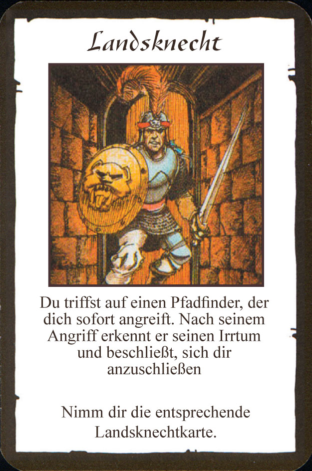 http://www.hq-cooperation.de/content/zubehoer/schaetze/landsknecht_3.jpg