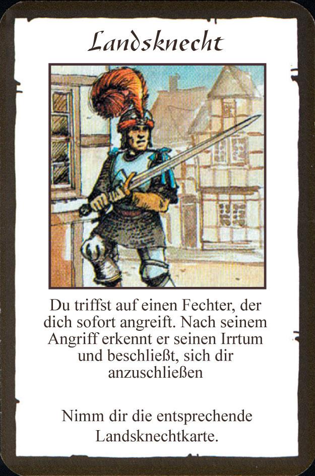 http://www.hq-cooperation.de/content/zubehoer/schaetze/landsknecht_4.jpg