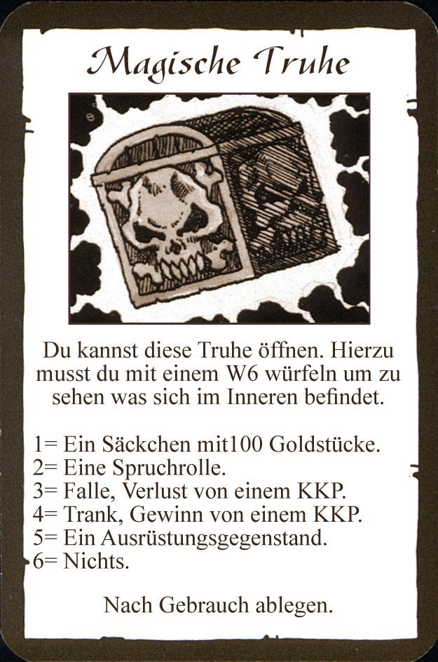http://www.hq-cooperation.de/content/zubehoer/schaetze/magische_truhe.jpg