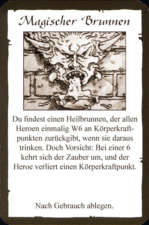 http://www.hq-cooperation.de/content/zubehoer/schaetze/magischer_brunnen.jpg