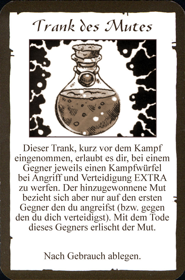 http://www.hq-cooperation.de/content/zubehoer/schaetze/muttrank.jpg