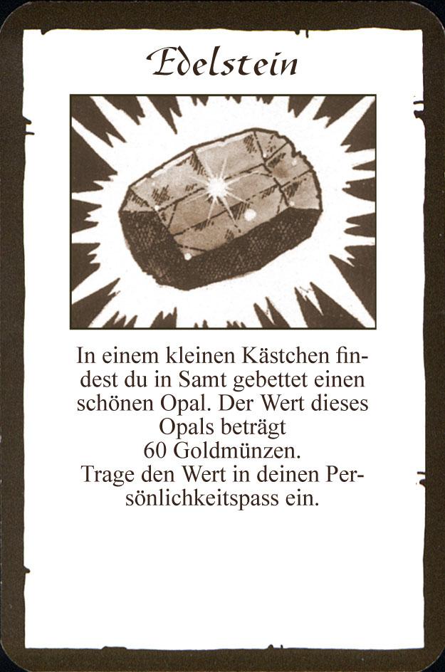 http://www.hq-cooperation.de/content/zubehoer/schaetze/opal.jpg