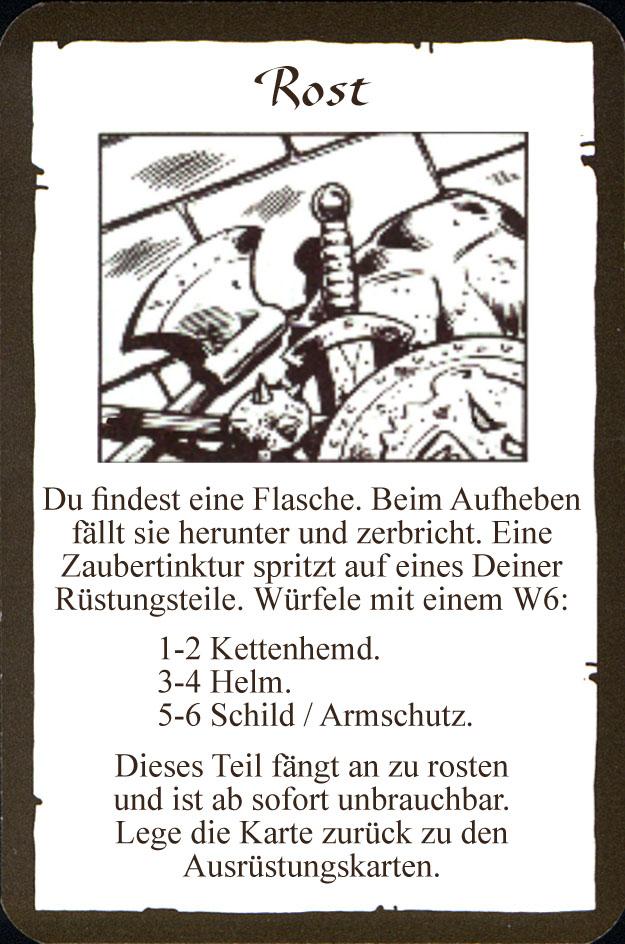 http://www.hq-cooperation.de/content/zubehoer/schaetze/rost_ruestung.jpg