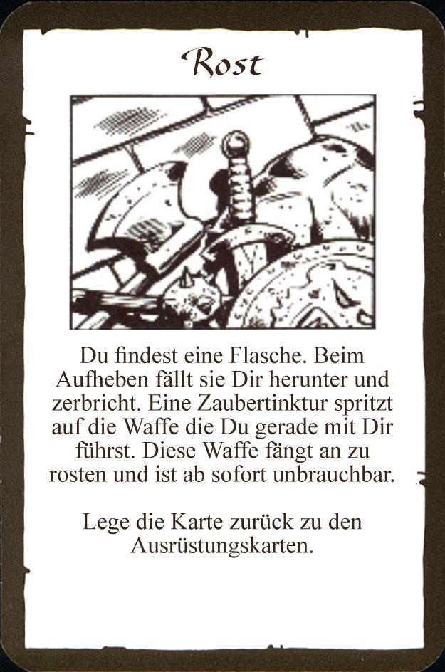 http://www.hq-cooperation.de/content/zubehoer/schaetze/rost_waffe.jpg