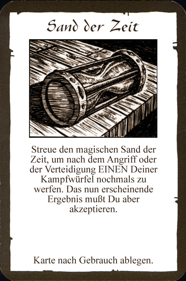 http://www.hq-cooperation.de/content/zubehoer/schaetze/sand_der_zeit.jpg