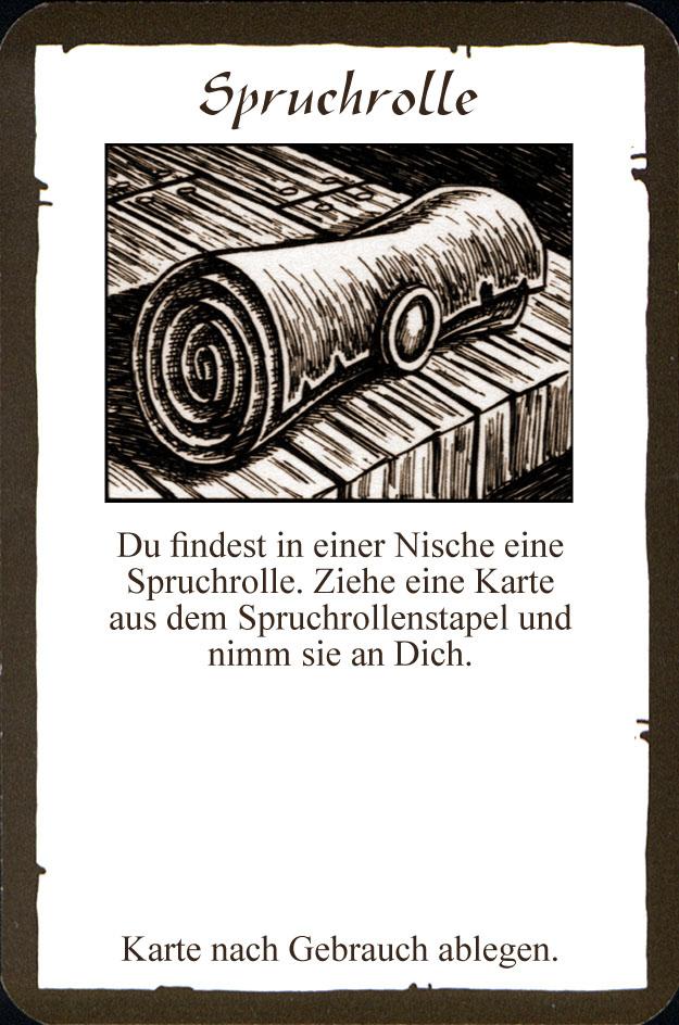 http://www.hq-cooperation.de/content/zubehoer/schaetze/spruchrolle.jpg