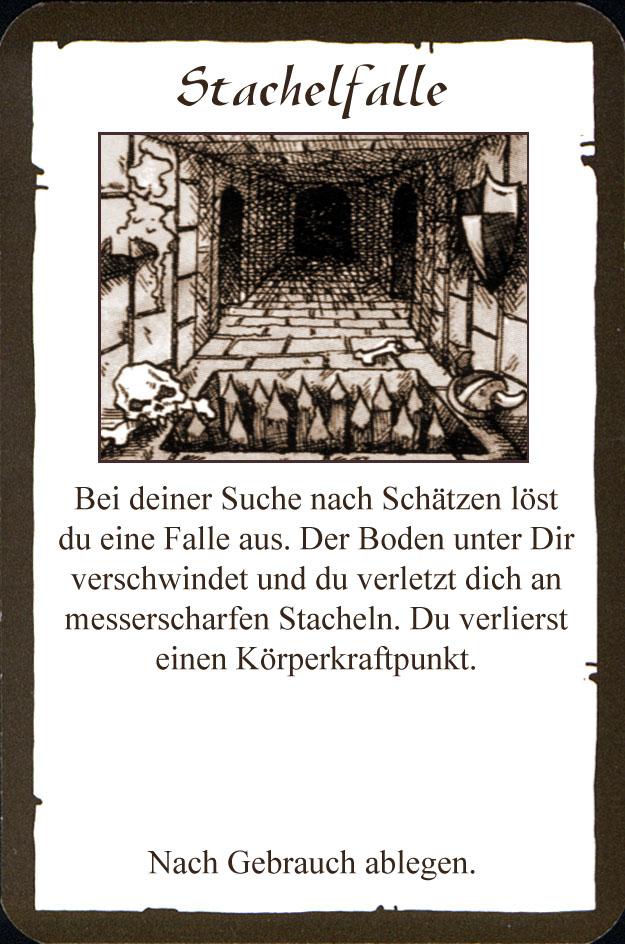 http://www.hq-cooperation.de/content/zubehoer/schaetze/stachelfalle.jpg