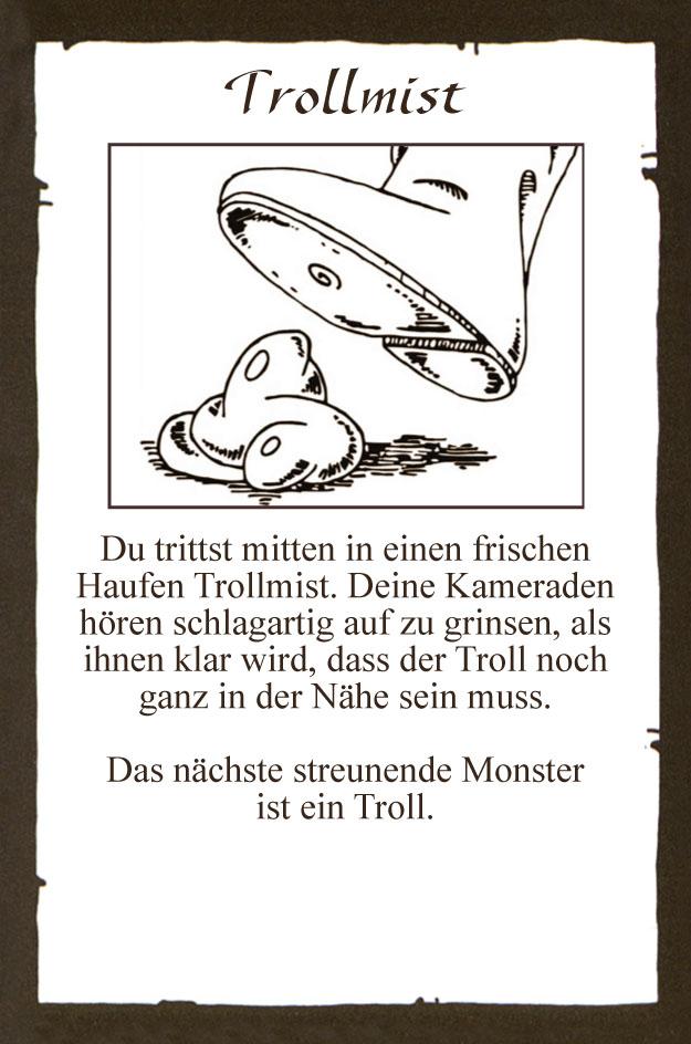 http://www.hq-cooperation.de/content/zubehoer/schaetze/trollmist.jpg