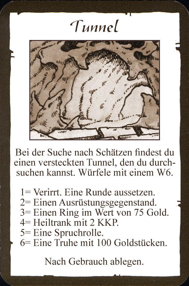 http://www.hq-cooperation.de/content/zubehoer/schaetze/tunnel.jpg